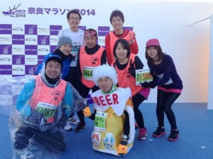 写真 2014-12-14 8 21_ 08