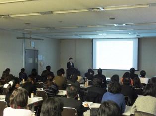 20141206保険薬局協会small
