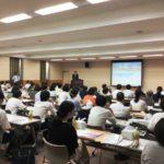 第3回地域医療研修会講演会を開催しました